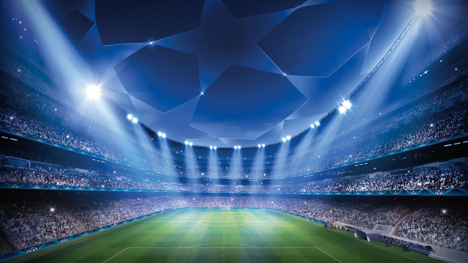 Прогнозы футбол 03 10 ландшафтная архитектура в Дуване,Нефтекамске